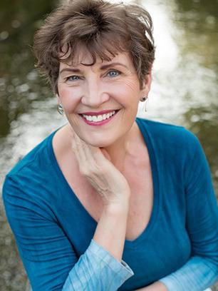 Suzanne Scurlock Durana