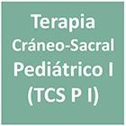 curso terapia craneo sacral pediatrico I